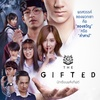 The Gifted the seriesを見て※ネタバレなし※
