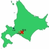 「平成30年北海道胆振東部地震」の概要