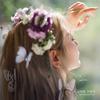 【歌詞訳】BOL4(赤頬思春期) / 蝶と猫(Leo) (feat. BAEKHYUN(ベッキョン))