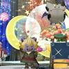 《クレプスキュール》3周年記念チムイベ