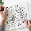 【徹底解説】企業分析手法 フレームワーク 方法 項目