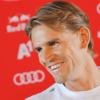 RB Salzburg SD Christoph Freund 〔インタビュー記事〕(2021/01/21)