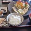 厚田へドライブ ― 前浜 ―