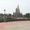 東京ディズニーセレブレーションホテルに泊まったよ