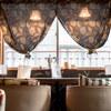 【神戸カフェ】「ホープ洋装店」昭和の雰囲気が漂う隠れ家カフェ