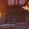 ゲームレビュー:Marvel's Spider-Man: Miles Morales 新人スパイダーマンの成長を描く短い物語