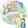 その241:【プチ冒険×廃ログ】住居跡【板橋区散歩1/4】