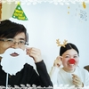 Merry Christmas☆