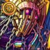 モンスト 攻略ポイント 覇者の塔(はしゃのとう)30階「封印の破壊神 -序-」【覇者の塔(はしゃのとう)】のギミックおよび適正キャラクターの紹介