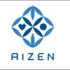 【仮想通貨 ICO】今大注目のICO案件!仮想通貨AIzenコインについて!