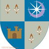 月の紋章、もう一つ