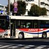 朝日自動車 2237
