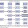 How I treat autoimmune hemolytic anemia どのように自己免疫性溶血性貧血(AIHA)を治療するか?
