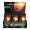 【マジック:ザ・ギャザリング】MTG『ゼンディカーの夜明け セット・ブースター』トレカ【Wizards of the Coast】より2020年9月発売予定♪