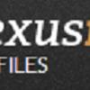 Nexus Modsニュース和訳:スタッフのおすすめ (2017/2/22)
