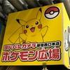 【新聖地】新宿ヨドバシカメラに行ってきました! (2)