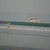 浮力が人気のソフトボードの魅力。クルージングで海を楽しもう!