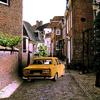 datsun ブルーバード 510(ミニカー)ギャラリー