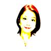 【速報】小池栄子の性格が凄い!威圧系グラドルの裏の顔は超ドMだった!