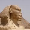 【雑学考察】古代エジプトでは、ネコをミイラにしていた【じっくり解説】
