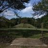 国分寺跡付近出土の渡来銭  下野市国分寺