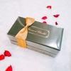 【バレンタイン】神楽坂= ル・コキアージュのテリーヌドゥショコラ ♡贅沢スイーツ