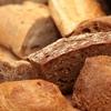 アレルギー特定原材料を含む28品目を除去!TAINAIグルテンフリーパン 実食レポート