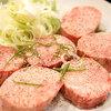 【焼肉】焼肉やまだ/焼肉 上野広小路