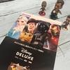 ディズニーの動画コンテンツ見放題!Disney DELUXE(ディズニーデラックス)に加入しました
