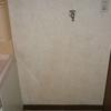 中古物件 +リフォーム=マイホーム③浴室・洗面