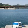 紀州釣り 4回目