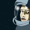 映画「アド・アストラ」感想 宇宙の映像すごい 眠くなるけど