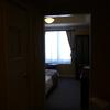恒例の札幌 #3 HotelMontereyEdelhofSapporo