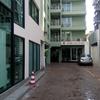 ホテル :  I Residence Hotel Sathorn, Bangkok
