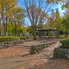 竹園西広場公園~つくば市とその周辺の風景写真案内(244)