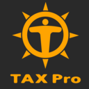 TAX Pro Lab's blog