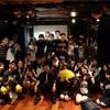 ⑥5.27 YAH MAN Suplex!!終幕
