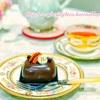 【紅茶とスイーツの美味しいペアリング】ユーゴアンドヴィクトール(HUGO&VICTOR)のジョルジュアマドに合う紅茶