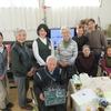 【つるま屋】 参加者と家族と地域を繋ぐ交流会「ポラリス」を開催しました。