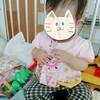 【娘の入院生活16日目】ACTH注射13日目