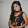 Dating Highly Seductive and Elite Mumbai Call Girls | escort female