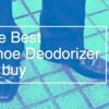 靴の臭い除去の最終兵器「グランズレメディ」の使い方