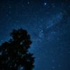 【JAXA飛翔体観測】空を見上げて「きぼう」をさがそう!