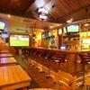 【オススメ5店】函館(北海道)にあるビールが人気のお店