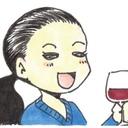 千曲川ワインバレー徒然記