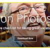 Nikonが教えるディズニー・テーマパーク撮影術を見つけた。