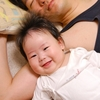 夕方母乳が出なくて悩んでいるママ向け!母乳量を増やす方法ランキング
