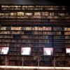 素晴らしい東洋文庫ミュージアム