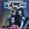 No Scrubs (1999年, TLC)