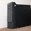 【セール】パソコンを買うならLenovoの公式HPからの購入がお勧め